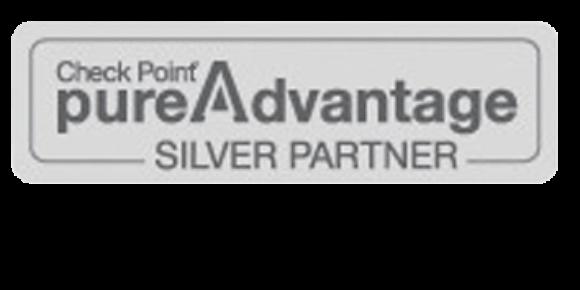 Check-Point-Pure-Advantage-Silver-Partner