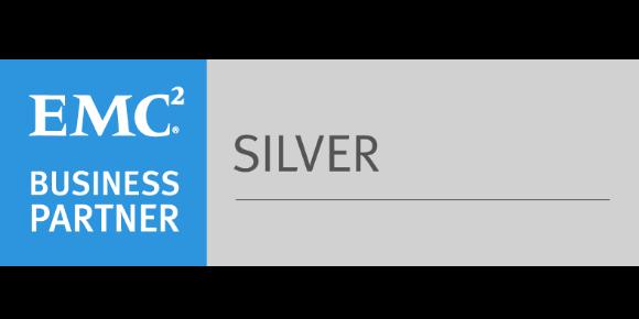 EMC_BPP_Silver_Light