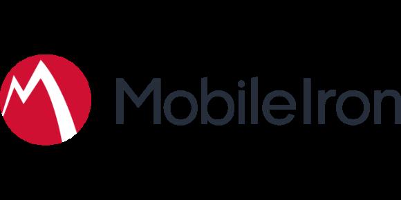 MobileIron-logo1