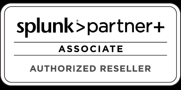 Splunk-Partner-AR-Associate-W
