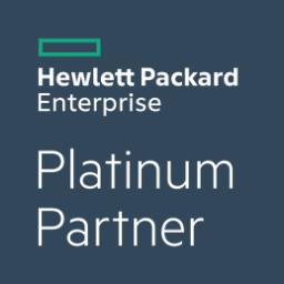 hpe-partnership