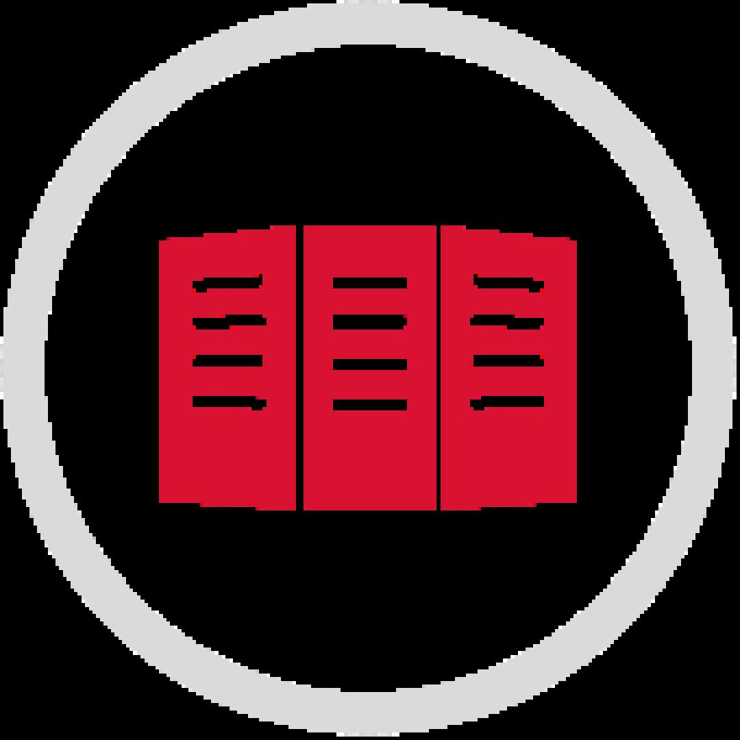 storage_archive